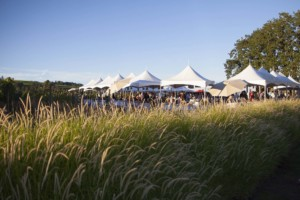 McMinnville, Oregon Wine and Food Events