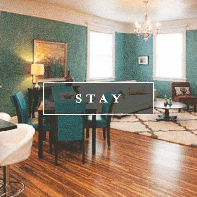 McMinnville Hotels