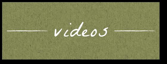 McMinnville Oregon Videos