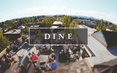 Update a Dine Listing on VisitMcMinnville.com