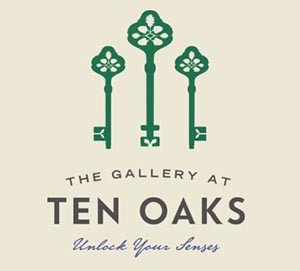 Gallery at Ten Oaks McMinnville Oregon