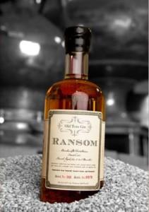 Ransom Spirits McMinnville