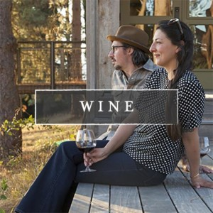 McMinnville Oregon Wineries and Tasting Rooms