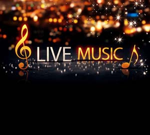 Live Music at The Barberry