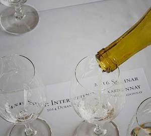 The Oregon Chardonnay Celebration
