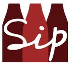 SIP McMinnville Food and Wine Classic