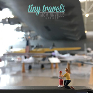 TinyTravelsMarch17