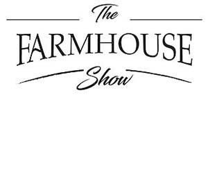 Farmhouse Show McMinnville Oregon