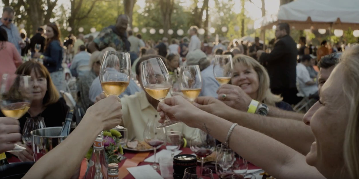 Mcminnville oregon wineries