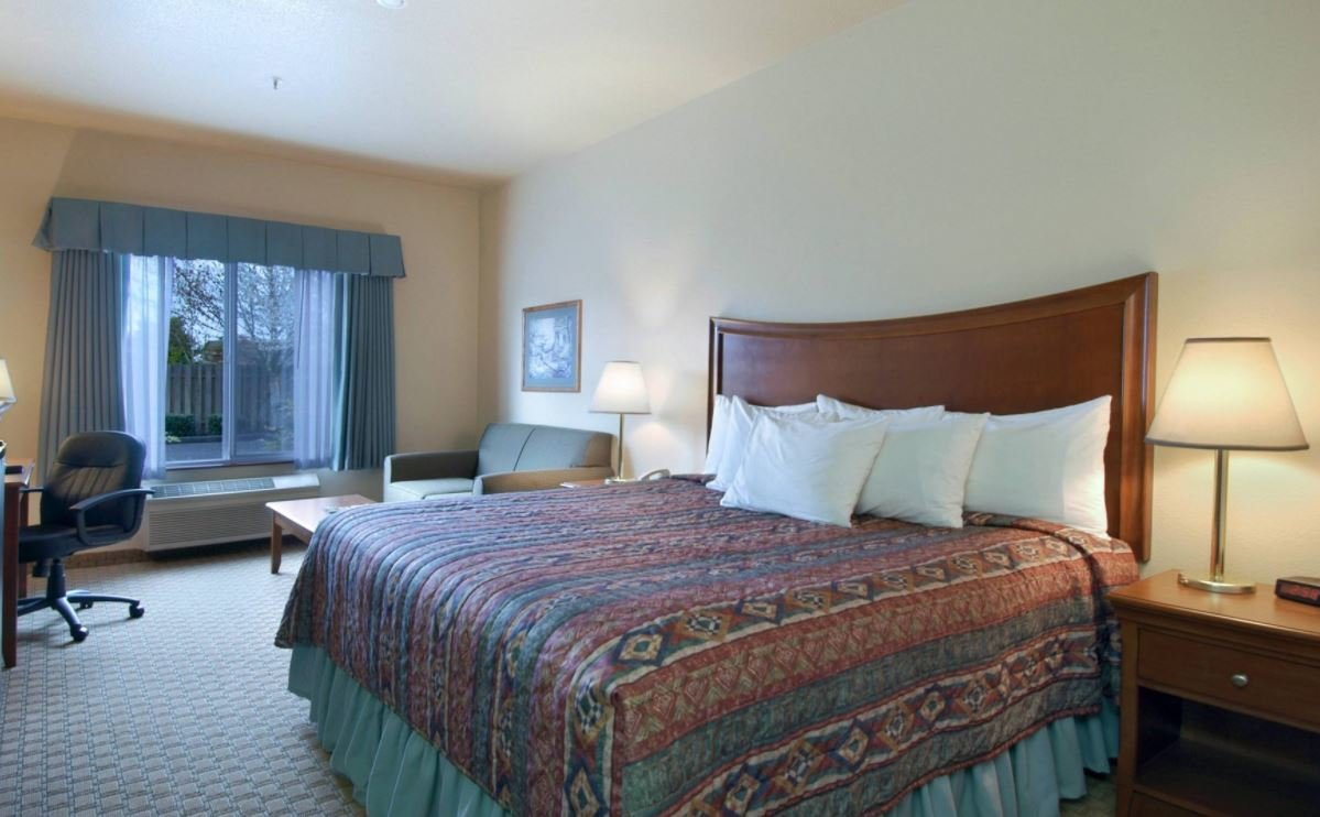 comfort hillsboro booking image road mcminnville or comforter of hotel inn ne gallery property cornell us this com